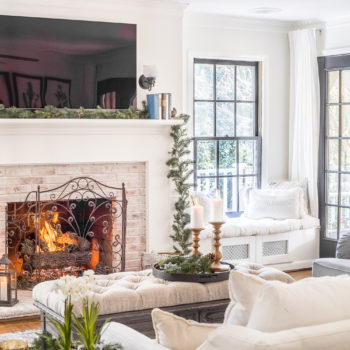 Enjoy a Happy Holiday Season with Winter Home Prep - Gould Architect Builders