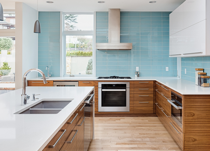 Planning Your Eco Friendly Home Remodel - Michael Gould Architect Builders